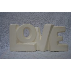Love keramika