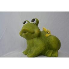 Záhradná Žaba