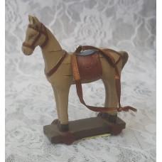 Koník Red