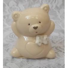Medvedík Parádnik