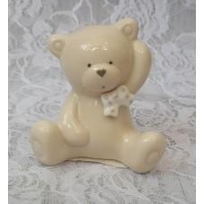 Medvedík Parádnik 2