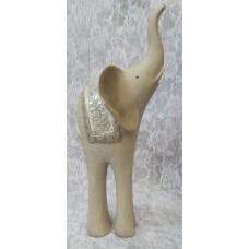 Slon Luxury