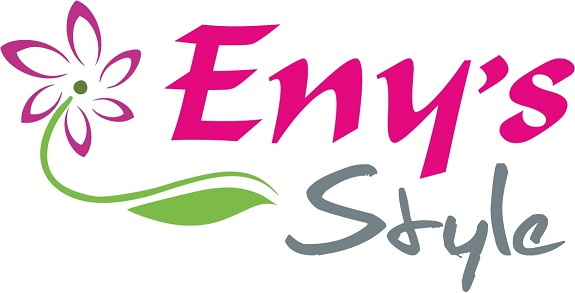 Eny's style